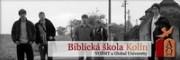 Biblická škola