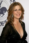 RITA WILSON cleavage - random set