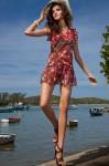 http://thumbnails107.imagebam.com/26362/4045b3263614706.jpg