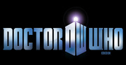Doctor Who Stagione 6 [2011] (Completa) DVD-RIP-MP3-ITA