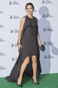 Kate Hudson - Novak Djokovic Foundation Gala Dinner in London  7/8/13