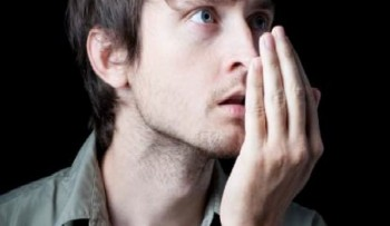 Mencegah bau mulut saat puasa - Ist