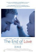 ����� ����� / The End of Love (2012)