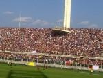 ACF Fiorentina - Страница 8 B08648265579669