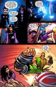 City of Heroes (Volume 2) 1-20 series