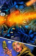 The Necromancer (1-6 series) Complete
