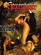 Interrogatio Medieval Inquisition BDSM 06-1 - Die Hexenhure 1 (Witch Whore 1) BDSM