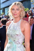 Maria Sharapova - 2013 ESPY Awards in Los Angeles  (July 17)