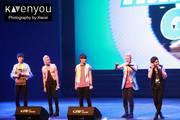 [PICS] NU'EST LOVE TOUR - Singapura [Show + Hi5] C6ea27266097962