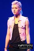 [PICS] NU'EST LOVE TOUR - Singapura [Show + Hi5] C9d91f266098443