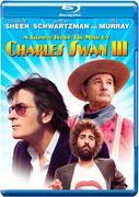 A Glimpse Inside the Mind of Charles Swan III 2012 m720p BluRay x264-BiRD