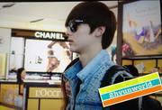 [PICS]  NU'EST no Taoyuan Airport (Taiwan) > Korea 273a8f266737140