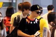[PICS] 130722 NU'EST - Incheon Airport 8cdc17266734522