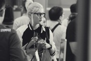 [PICS] 130722 NU'EST - Incheon Airport E9439c266734615
