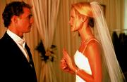 Свадебный переполох / The Wedding Planner (Дженнифер Лопез, 2001) Dfd240267030572