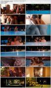 Spring Breakers - HD1080p - Ashley Benson & Vanessa Hudgens