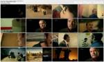 Koszmarna wyprawa / Banged Up Abroad (Season 6) (2011) PL.TVRip.XviD / Lektor PL