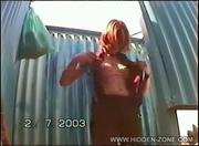 http://thumbnails107.imagebam.com/26821/02dfb7268209742.jpg