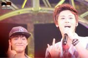 [PICS&PRÉVIAS] NU'EST LOVE TOUR em NAGOYA - Japão 7aef17268338639