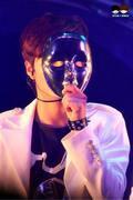 [PICS&PRÉVIAS] NU'EST LOVE TOUR em NAGOYA - Japão 7c97ec268338663