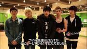 [SCREEN] 'SHOW TIME, NU'EST TIME 1st Anniversary' (DVD) E3e9f4268333421