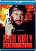 Death Wish V: The Face of Death 1994 m720p BluRay x264-BiRD