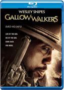 Gallowwalkers 2012 m720p BluRay x264-BiRD