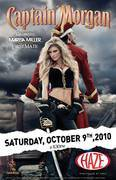 *Adds*Marisa Miller Happy 35th Birthday Megapost August 6, 2013