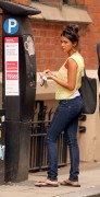 Michelle Keegan Out in Manchester 7th August x12