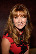 Jane Seymour - 'Austenland' screening in LA 8/6/13