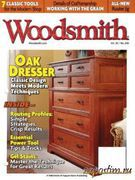 Woodsmith �206 (April-May 2013)