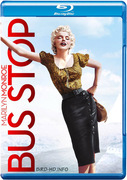 Bus Stop 1956 m720p BluRay x264-BiRD