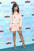 Kerry Washington - Teen Choice Awards 2013 at Gibson Amphitheatre in Universal City   11-08-2013   5x 57ea3a270054924