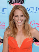 Katie Leclerc - Teen Choice Awards 2013 at Gibson Amphitheatre in Universal City   11-08-2013  5x 6e1a1d270055318