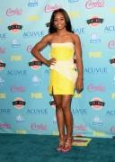 Gabby Douglas - Teen Choice Awards 2013 at Gibson Amphitheatre in Universal City   11-08-2013   8x 1b86d8270072937