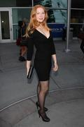 Molly Quinn - 'The Mortal Instruments: City of Bones' premiere in Hollywood 8/12/13