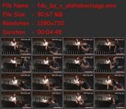 [Image: 219254270980732.jpg]