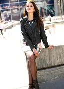 http://thumbnails107.imagebam.com/27105/a92838271043422.jpg