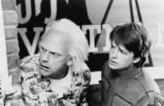 Назад в будущее 2 / Back to the Future 2 (1989)  4ae87c271864639
