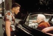 Назад в будущее 2 / Back to the Future 2 (1989)  8af37c271864268