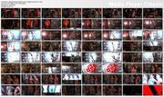 Danielle Harris | Midsummer Lingerie Carnival | 3 Vids | 95MB | DF