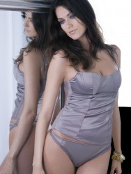 http://thumbnails107.imagebam.com/27247/0c38b2272468942.jpg