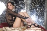 http://thumbnails107.imagebam.com/27283/f659af272821331.jpg
