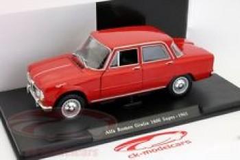 Prossime uscite auto vintage deluxe for Auto prossime uscite