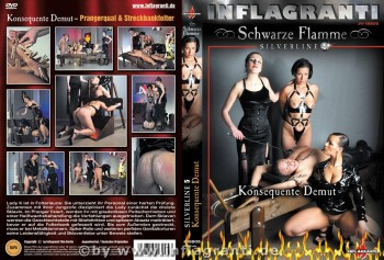 unschuldig: unschuld & hardcore porno video 43