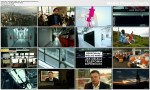 Odkrywaj�c wielkie marki / Inside The Biggest Brands (2012-2013) PL.DVBRip.XviD / Lektor PL