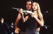 Киборг 2 / Cyborg 2 (Анджелина Джоли / Angelina Jolie) 1993 4120e9274429746