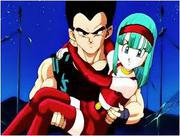 [Gintama FC][Dragon Ball] Bulla 7bb767274898717