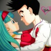 [Gintama FC][Dragon Ball] Bulla 35edfa274901750