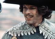 Три мушкетера / The Three Musketeers (1973)  E9d0b9275121150
